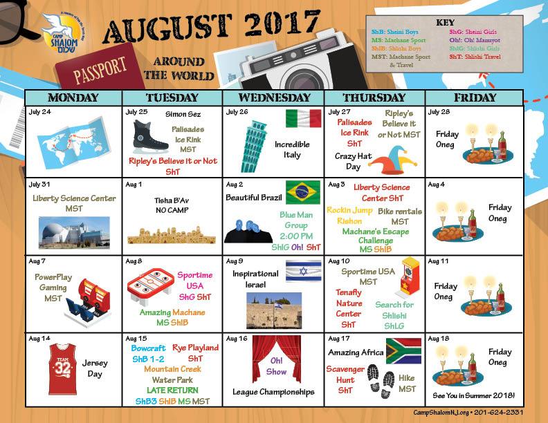 camp-shalom-calendar-17_final-august