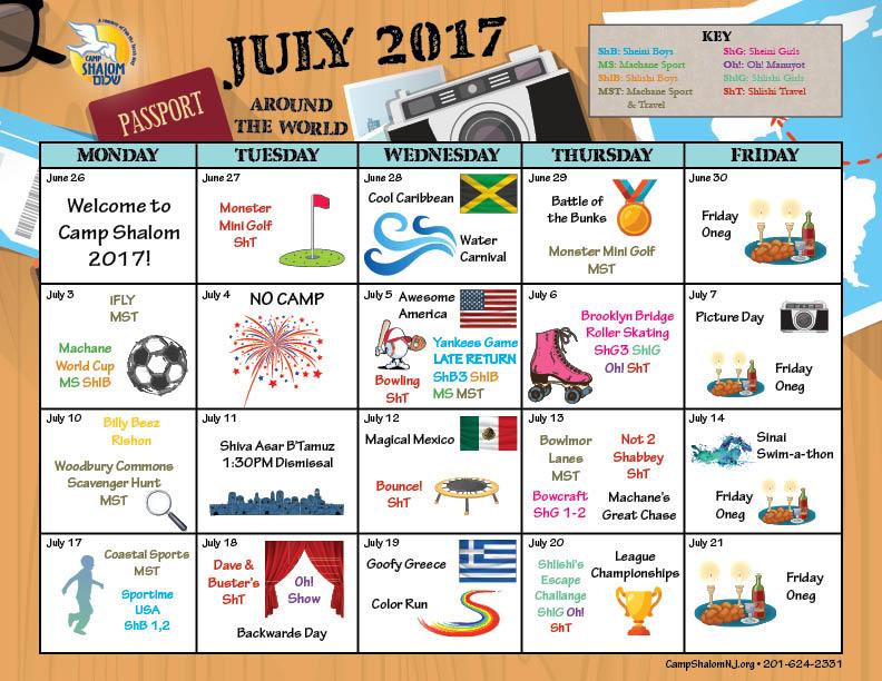 camp-shalom-calendar-17_final-july
